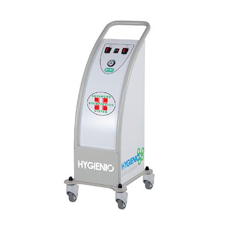 Sanificatore Hygenio